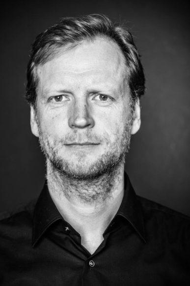 Jens Hirsch - freier Journalist aus Erfurt/Thüringen – Interviews, Geschichten, Reportagen, PR-Texte, Pressemitteilungen, Content-Marketing, Redaktion von Broschüren.